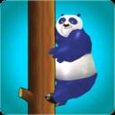 甜蜜熊猫趣味游戏 v1.0 下载