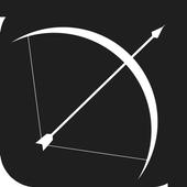 箭头大师游戏下载v1.1.4