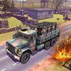 军用卡车模拟器下载
