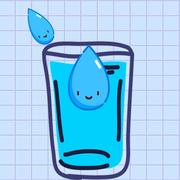 物理水滴下载