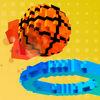 Swishy Hoops Master游戏下载