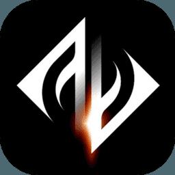 ZENONZARD汉化版v1.0