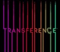 transference汉化版v1.0