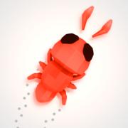 Ant Virus游戏下载