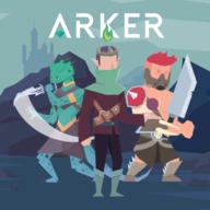 ARKEY安卓下载