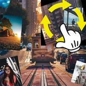 疯狂罗塔照片游戏下载v0.1