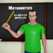 巴尔迪基础学校教育游戏下载