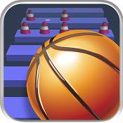 篮球王者手游下载v1.0.0