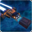 太空拖船游戏下载v1.0.0