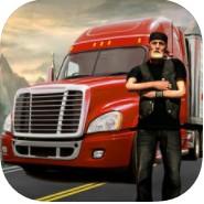 越野驾驶负荷运输车 v1.0 游戏下载