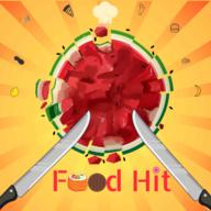 Food Hit下载
