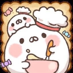 海豹棉花糖 v1.0 下载