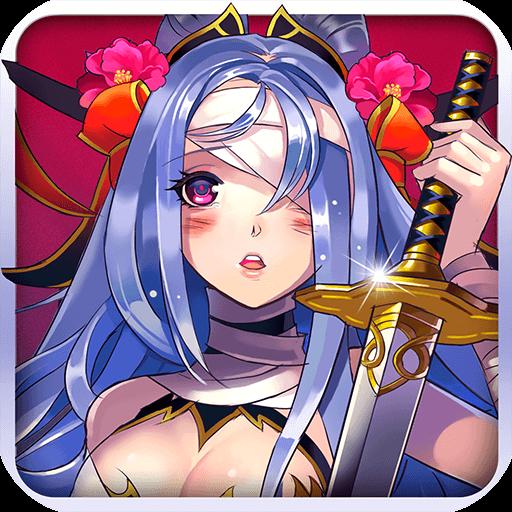 女神猛将传bt版下载v1.0.5