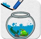 Happy Fish Water游戏下载