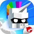 王牌大作战 v1.0.0 手机版下载