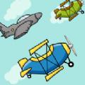 破飞机安卓版下载v1.0