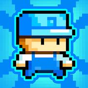 Island Runner游戏下载