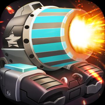 指挥官军团守卫 v1.0.28 游戏下载