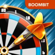 darts club下载v2.2.0