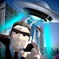 UFO.io手游下载v1.0.5