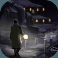 LostTown v1.0 游戏下载