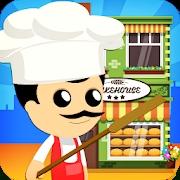 面包厂大亨破解版下载v1.0.1.297