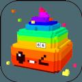 Pixel.ly3D游戏下载v1.0