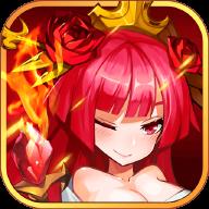 斗阵无双手游下载v1.6.3