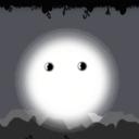 无尽的光环游戏下载v0.1
