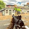 特殊使命之拯救僵尸 v1.0 游戏下载