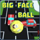 大脸球 v1.0.2 手游下载