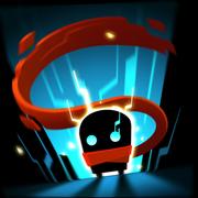 元气骑士1.9.1版本下载