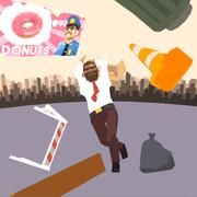Ragdoll Push v1.2 游戏下载
