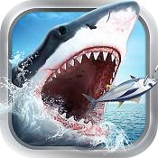 全民钓鱼 v8.5.4 免费版下载