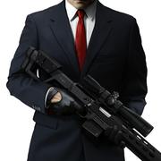 sniperhittman下载v2.1.28