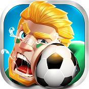 马上踢足球私服下载v1.33.0