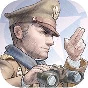 战争与征服手游下载v0.8.2