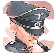 战争与征服私服下载v0.8.2