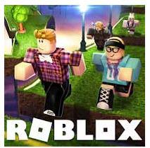 Roblox超能力模拟器游戏下载v2.363.258465
