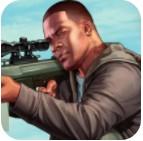 new gta游戏下载v0.1