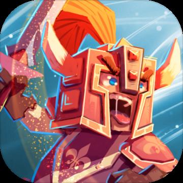Battle Flare v1.6 最新版下载