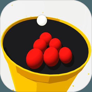 圆形水池 v2.0 安卓版下载