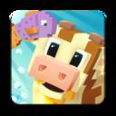 块状的农场 v1.2.56 游戏下载