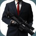 sniperhittman官方版下载v2.1.28