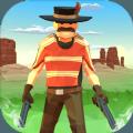 西部荒野生存下载v1.1.2