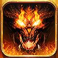 暗黑夺魂之镰安卓版下载v1.2.90