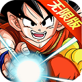 七龙珠无限版bt版下载v1.3.0
