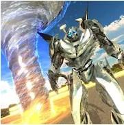 龙卷风机器人变换游戏下载v1.0.4