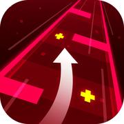 fasttrack游戏下载v1.1.9