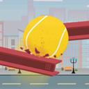 跳起吧我的球 v1.3 下载